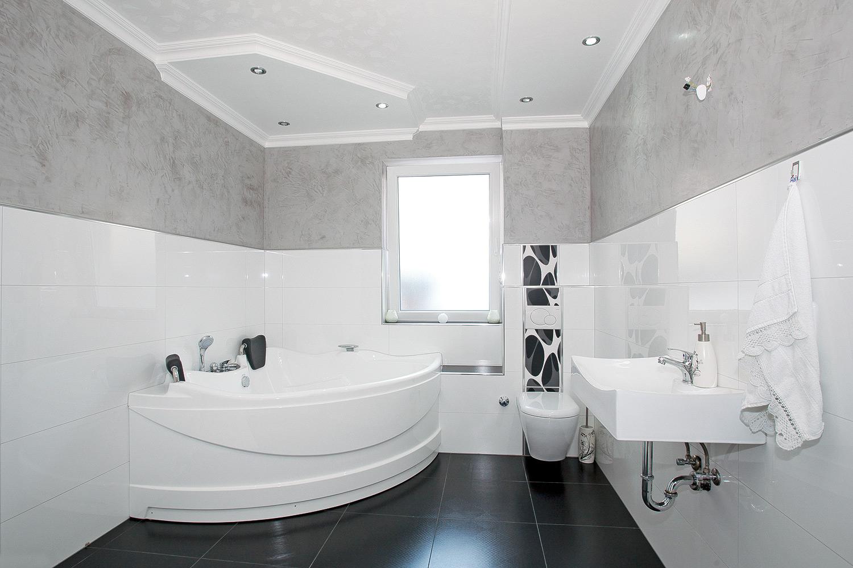 badezimmer fliesen ewerling fliesenlegerfachbetrieb. Black Bedroom Furniture Sets. Home Design Ideas